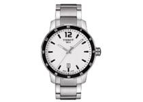 T-Sport QUICKSTER [クイックスター]メンズ腕時計