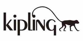kipling(キプリング)BAG取扱いスタート★大丸羽田空港時計宝飾サロン★