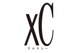 シチズンXCフェア開催☆KOYO天王寺ミオプラザ館店
