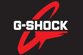 G-SHOCK NEWモデル フロッグマン登場!!☆TIME'S GEARアメリカ村店