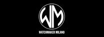 Watchmaker Milano ウォッチメーカーミラノ