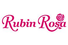 Rubin Rosa 取扱いスタート☆TIME'S GEAR あべのキューズモール店