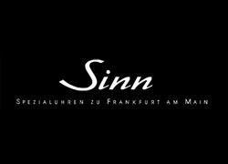 Sinn ジン