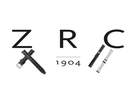 フランス発!ZRC スタート‼☆KOYO天王寺店