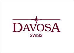 DAVOSA ダボサ