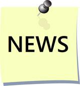 6月18日に発生した地震による臨時休業について