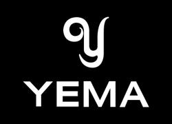 YEMA イエマ