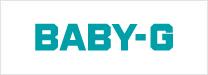 BABY-G ベビージー