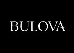 BULOVA ブローバ