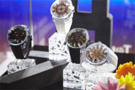 テンデンスフェア開催中-TIME'S GEAR アメ村店