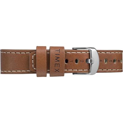 ウォーターベリーRed Wing Shoe Leather