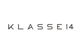 「KLASSE14」2月販売スタート☆TIME'S GEAR アメリカ村店