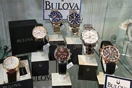 BULOVA展開スタート‼☆KOYO天王寺店