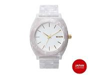 NA3272031-00 日本限定カラー  THE TIME TELLER