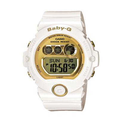 BG-6900