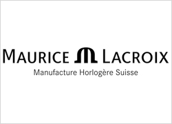 MAURICE LACROIX モーリスラクロア
