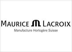 MAURICE LACROIX モーリスラクロア