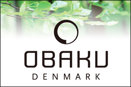OBAKU(オバク)取扱いスタート☆TIME'S GEAR あべのキューズモール店