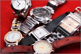 ヴィンテージ腕時計続々入荷★Koyo天王寺ミオプラザ館店