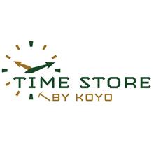 TIME STORE BY KOYO 天王寺ミオ本館店