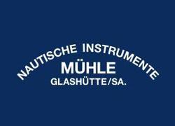 MUHLEGLASHUTTE ミューレグラスヒュッテ